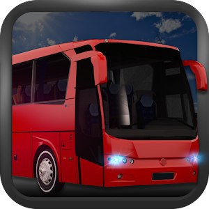 Bus Driver 2015 for PC and MAC
