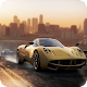 Download Extreme Car fever: Car Racing Games with no limits For PC Windows and Mac