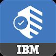 IBM Verify