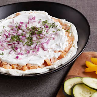 Philadelphia Cream Cheese Salmon Recipes.