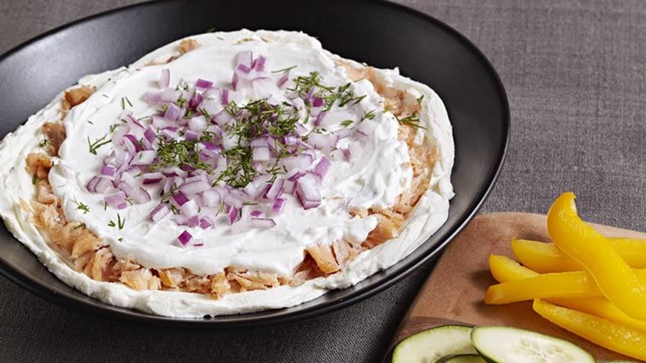 10 Best Philadelphia Cream Cheese Dips Recipes Yummly