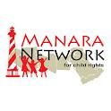 Manara Network icon
