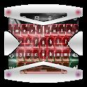 Kenya Emoji icon