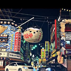 フーガ  350GT SPのカスタム事例画像 りゅーきさんの2019年04月17日00:07の投稿