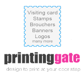 Printing Gate : Online Press