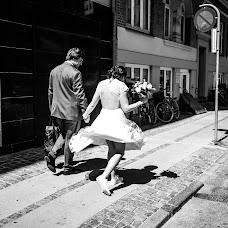 Свадебный фотограф Irina Pervushina (London2005). Фотография от 04.09.2018