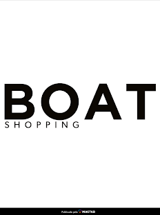 Boat Shopping: miniatura da captura de tela