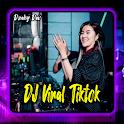 DJ Kanan Kiri Kanan Kiri - Putar Putar Jari icon