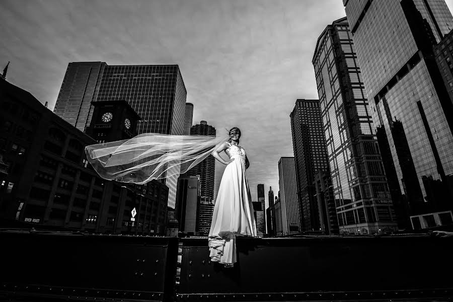 Wedding photographer Milan Lazic (wsphotography). Photo of 09.11.2018