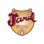 Logo of Jamul Mother Grundy Porter W/ Vanilla Beans