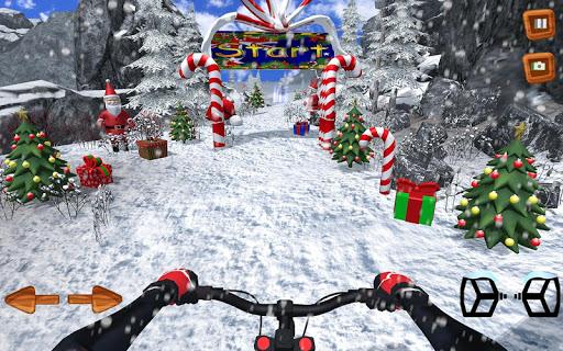 MTB Downhill Racing 1.2 screenshots 17