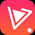 YoVideo Template icon
