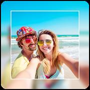 App Blur Camera: Square Photo Blur APK for Windows Phone