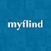 MyFlind