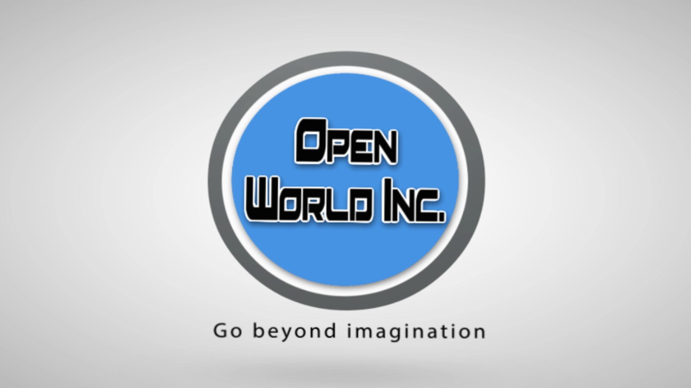 Open World Inc