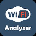 WiFi Analyzer - Network Analyzer icon