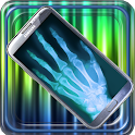 New X-Ray Scanner icon