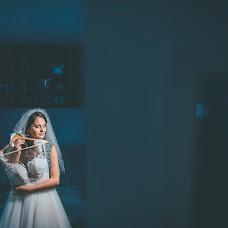 Wedding photographer Lupascu Alexandru (lupascuphoto). Photo of 02.02.2017
