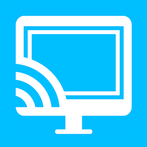 Video & TV Cast | Fire TV - Web Video Browser for pc