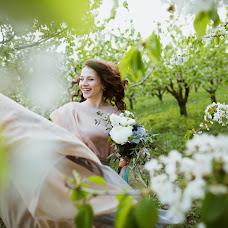 Wedding photographer Tanya Maliko (Malikott). Photo of 29.04.2016