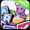 Pregasaurus: My Pregnancy FREE icon