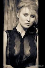 Photo: Janna Krasnov