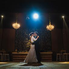 Φωτογράφος γάμων Enrique Garrido (enriquegarrido). Φωτογραφία: 13.06.2019