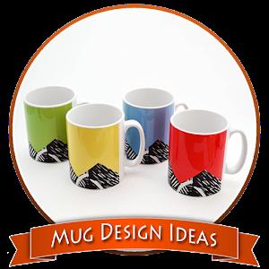 download mug design ideas for pc