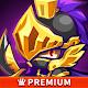 Download Triple Fantasy Premium For PC Windows and Mac