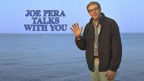 Joe Pera Talks With You thumbnail