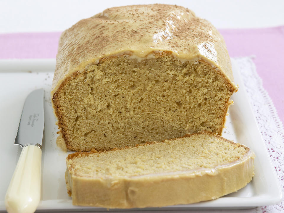 Best Self Rising Flour For Coffee Cake