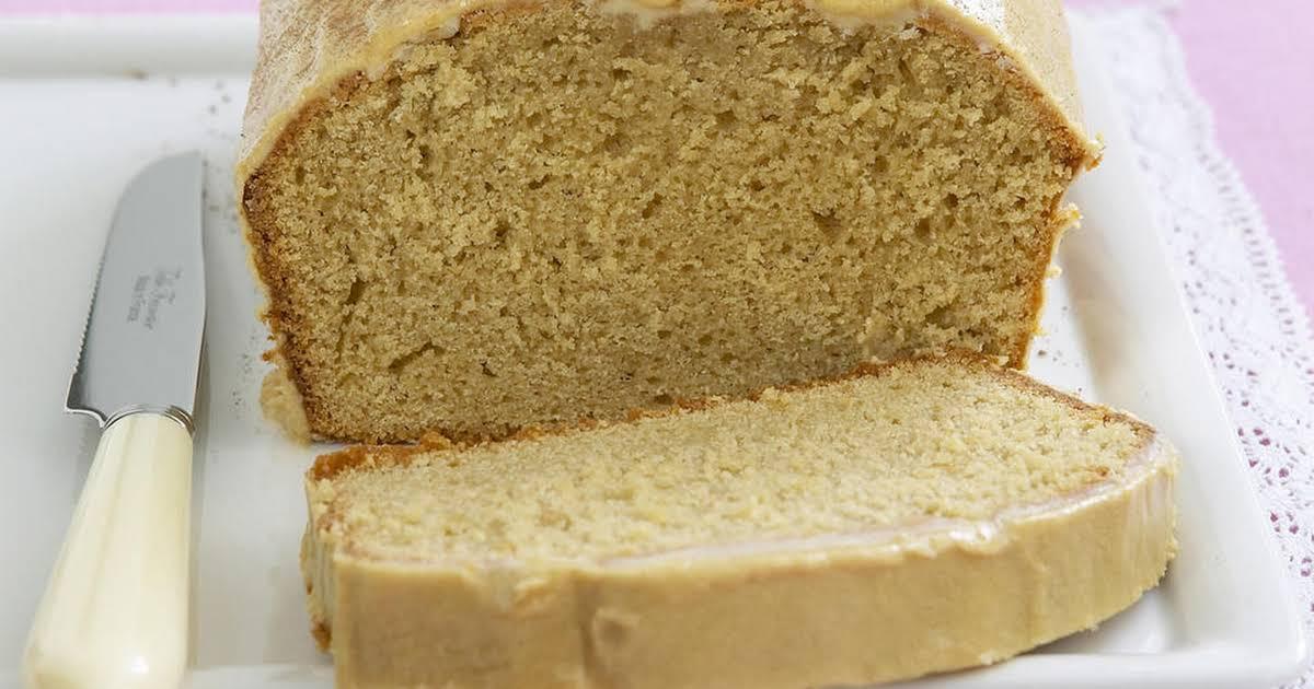 10 Best Coffee Cake Self Rising Flour Recipes