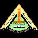 جامعة بنها icon