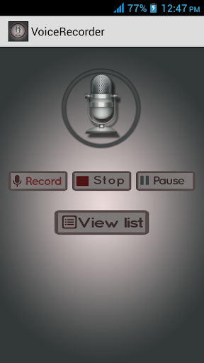 Japan Radio - Android Apps on Google Play