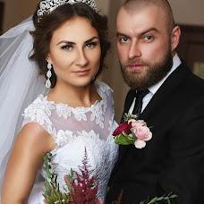 Wedding photographer Yuliya Marse (MARSE). Photo of 10.11.2015