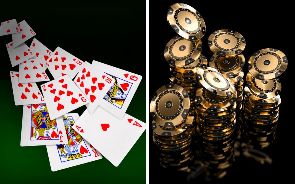 BK8 situs poker