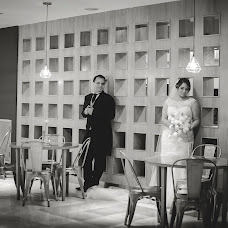 Wedding photographer David Rodriguez (davidrodriguez). Photo of 15.12.2015