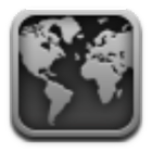 GPS Trackdown icon