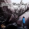 Novel Gerimis Mata Hati icon