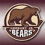 Hershey Jr. Bears Hockey