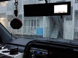 S-MX  後期4WD セパレート 紅丸のカスタム事例画像 Tacky'sさんの2019年06月10日04:38の投稿