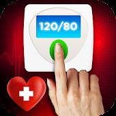 Tải Kiểm tra huyết áp pro APK