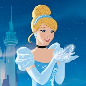 Princesses de Disney
