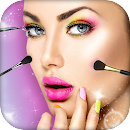 Beauty Plus : Face Maker v 1.1