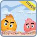 Brain Birds : puzzle, brain games icon