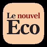 Le nouvel Economiste.fr 4.5.5