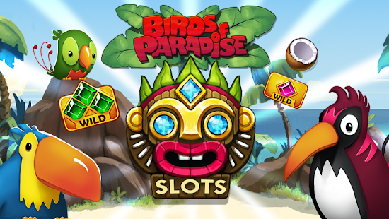 Akamon Slots - Free Casino- screenshot thumbnail