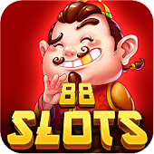 Tải Game Slot88