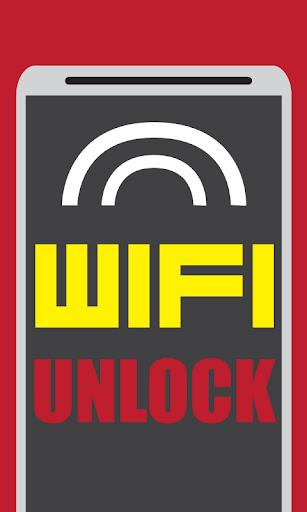 免費 wifi 上網自動解鎖