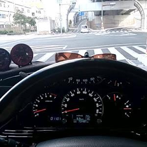 ハイエースバン TRH200V S-GLのカスタム事例画像 スーチャーエースさんの2019年01月22日19:23の投稿